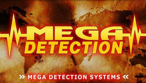 http://megalocators.com/en/images/MEGAscanpropro1.jpg
