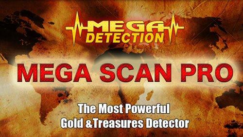 http://megalocators.com/en/images/MEGASCANPROpro2.jpg