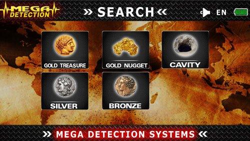 http://megalocators.com/en/images/MEGASCANPROpro5.jpg