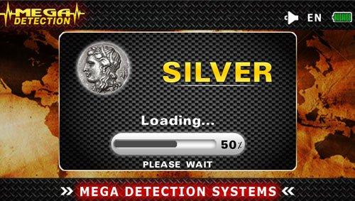 http://megalocators.com/en/images/MEGASCANPROpro7.jpg