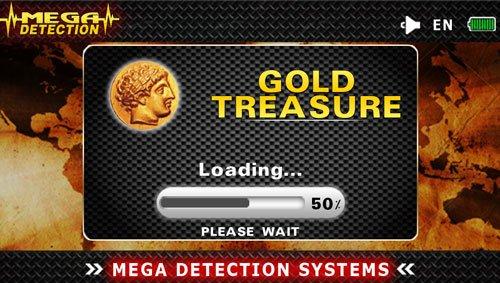 http://megalocators.com/en/images/MEGASCANPROpro8.jpg