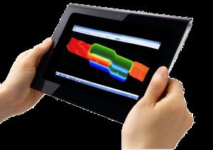 tablet x3