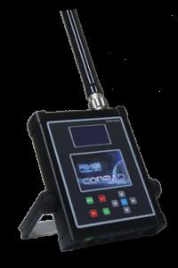 conrad-pro900