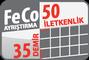 Minelab Ctx 3030 metal ayrımı